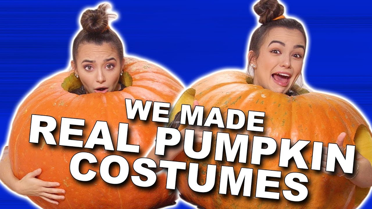 we-made-real-pumpkin-costumes
