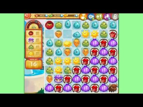 Farm Heroes Saga Hack for Android & iOS Cheats - UNLIMITED FREE GOLD BARS [Tutorial]