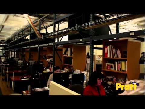 Facilities Management - Pratt Institute