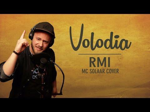Booboo'zzz All Stars Feat. Volodia - RMI (MC Solaar Cover)