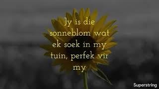 Download Aidam-John & Lil' Willy - Sonneblom (Lyric Video)