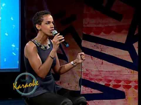 TELESTAR Karaoke TeleCuracao