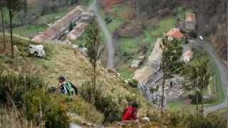 Le Trail des Citadelles 2013 : le petit film souvenir !