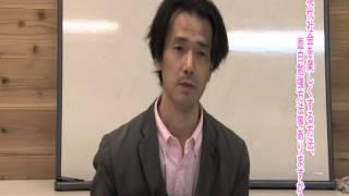 高卒認定現代社会の勉強法について http://www.kousotunintei-jissen.com/