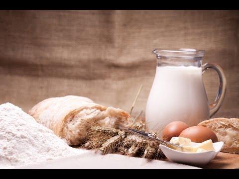 Молокочай диета - как правильно заваривать молокочай?