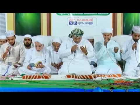 MajlisNoor  25-11-2016