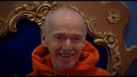 Шримад Бхагаватам 1.16.10 - Кришнананда прабху