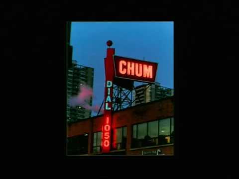 1060 CHUM Toronto Radio