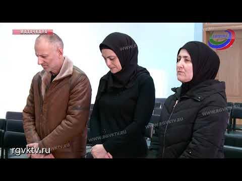 За убийство жены и тещи Сайхана Яндарбиева осудили на 19 лет строгого режима