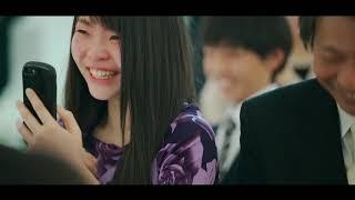 【ファミリー婚】貸切感◎オリジナル結婚式
