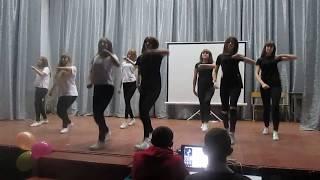 Download Miyagi & Эндшпиль  – DLBM ft. Nerak #dance #DLBM Mp3 and Videos