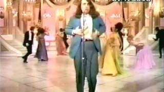 Repeat youtube video Tiny Tim sings