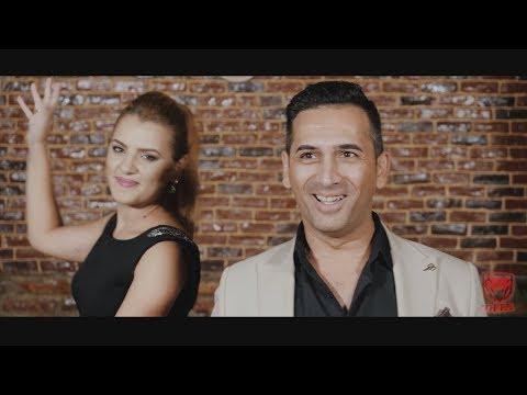 Ionut de la Campia Turzii - Patronu' (video oficial)