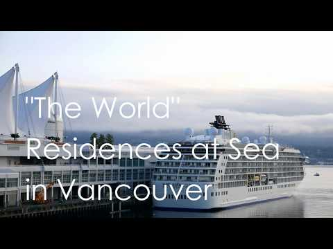 """The World"" (Residences at Sea) in Vancouver (02)"