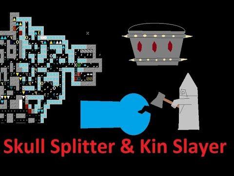 Baixar kin kin and kira gamer - Download kin kin and kira