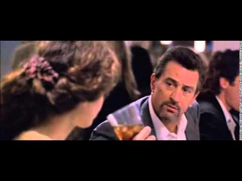 Robert Deniro love making scene..Heat(1995)...!!!