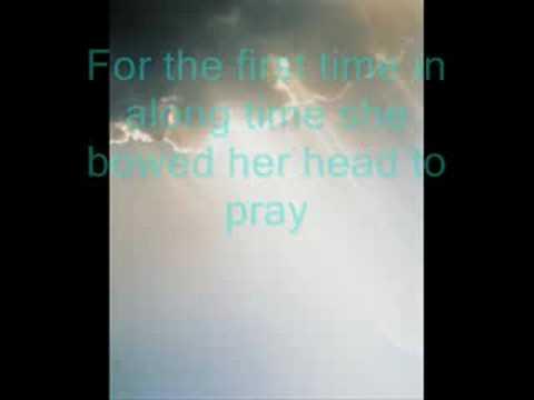 Jesus Take The Wheel with Lyrics