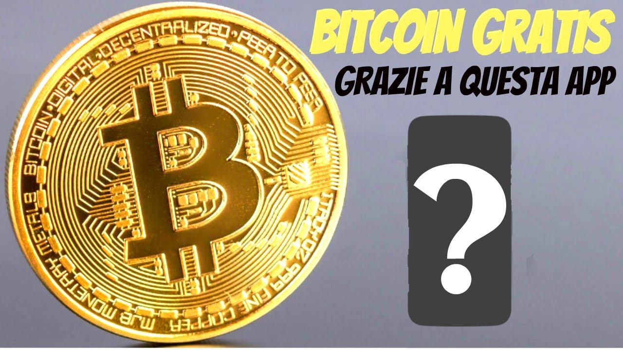 il modo migliore per ottenere bitcoin gratuiti festività mercato forex