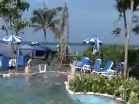 PORT BLAIR, the capital of ANDAMANS GROUP is located in an excellent ...