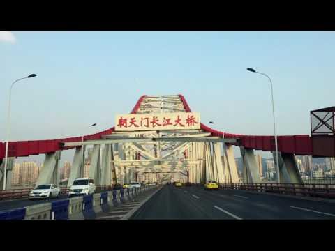 GoPro x KTM x Chongqing - Project1