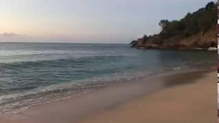 Laluna Grenada Boutique Beach Hotel and Villas