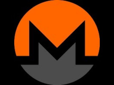 Monero Mining Currently More Profitable After V7 Fork