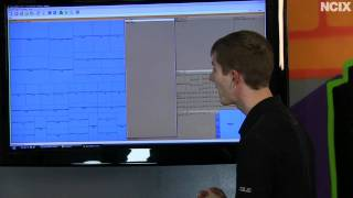 Space Sniffer Hard Drive & SSD Space Management Utility NCIX Tech Tips