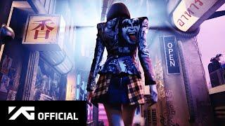 Download LISA - 'LALISA' M/V