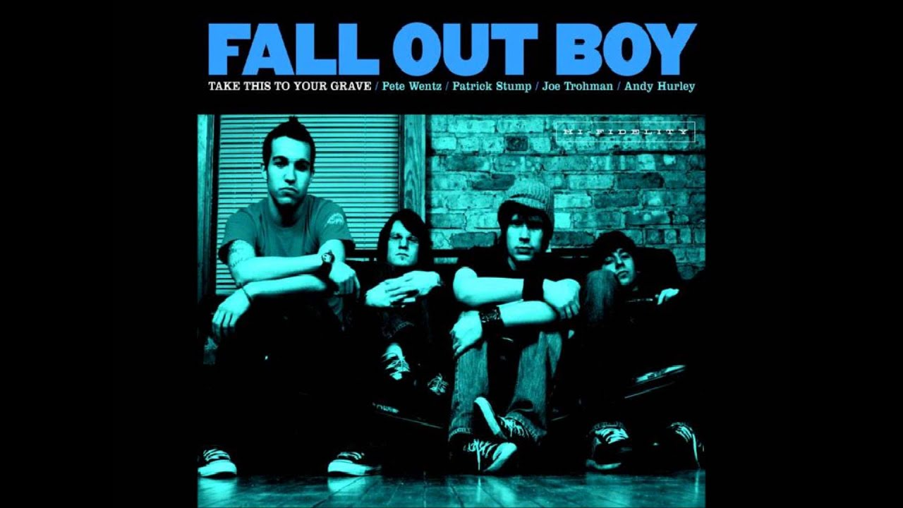 fall-out-boy-chicago-is-so-two-years-ago-lyrics-jesus-garcia