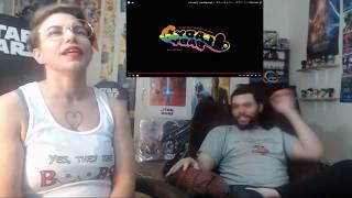 Link to Video : https://youtu.be/3zWwd8n2JVI Fighting Nerdy Shirts ...