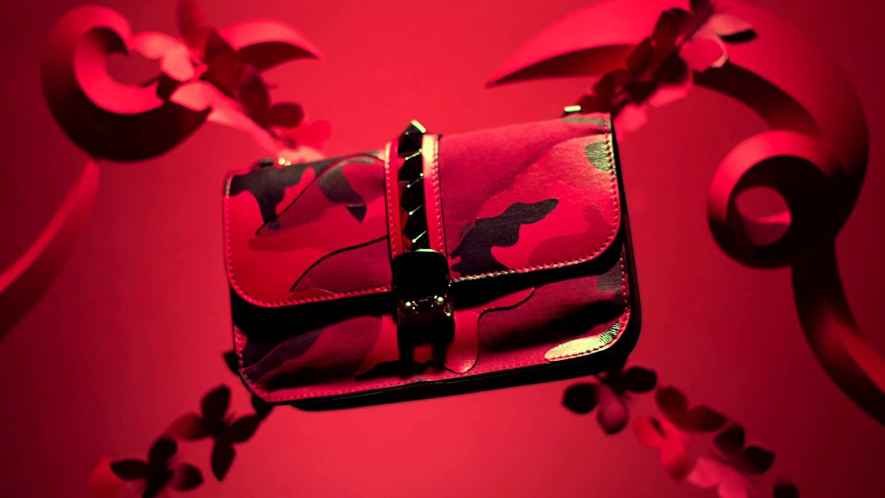happy chinese new year 2015 from valentino - Chinese New Year Images 2015