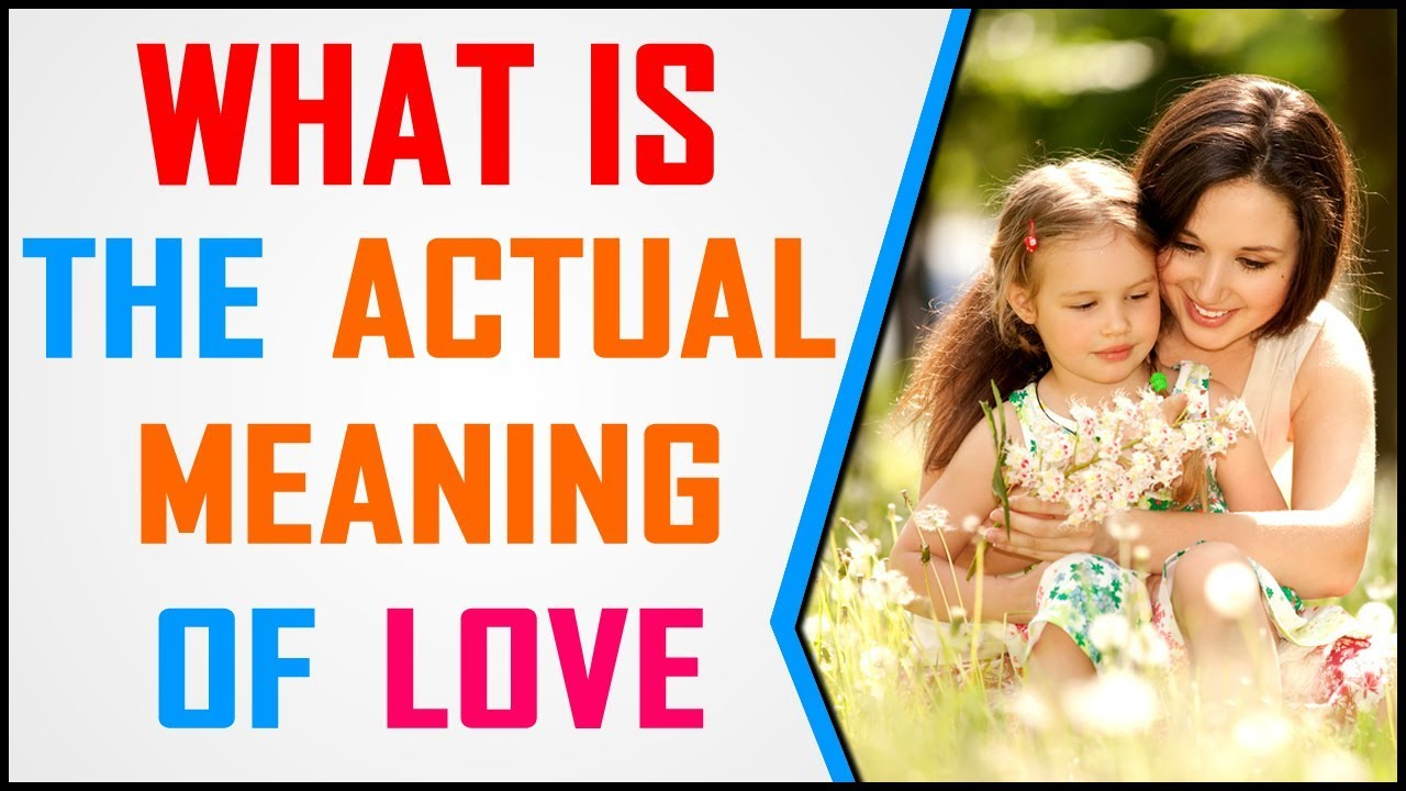 what is meaning of valentine day in hindi
