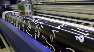 Широкоформатная печать на баннере, печать баннеров(, 2016-07-21T13:47:06.000Z)