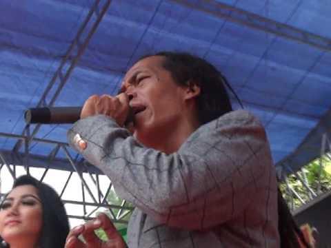 BIRUNYA CINTA - MONATA LIVE NGEBEL PONOROGO