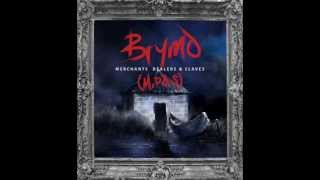 Brymo - Dear Titilope (Audio)