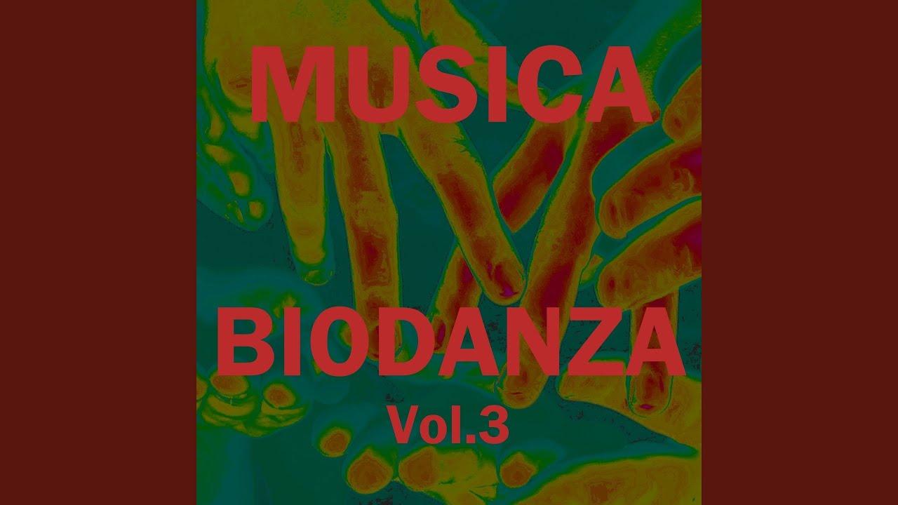 Musica Biodanza Vol 3 Youtube