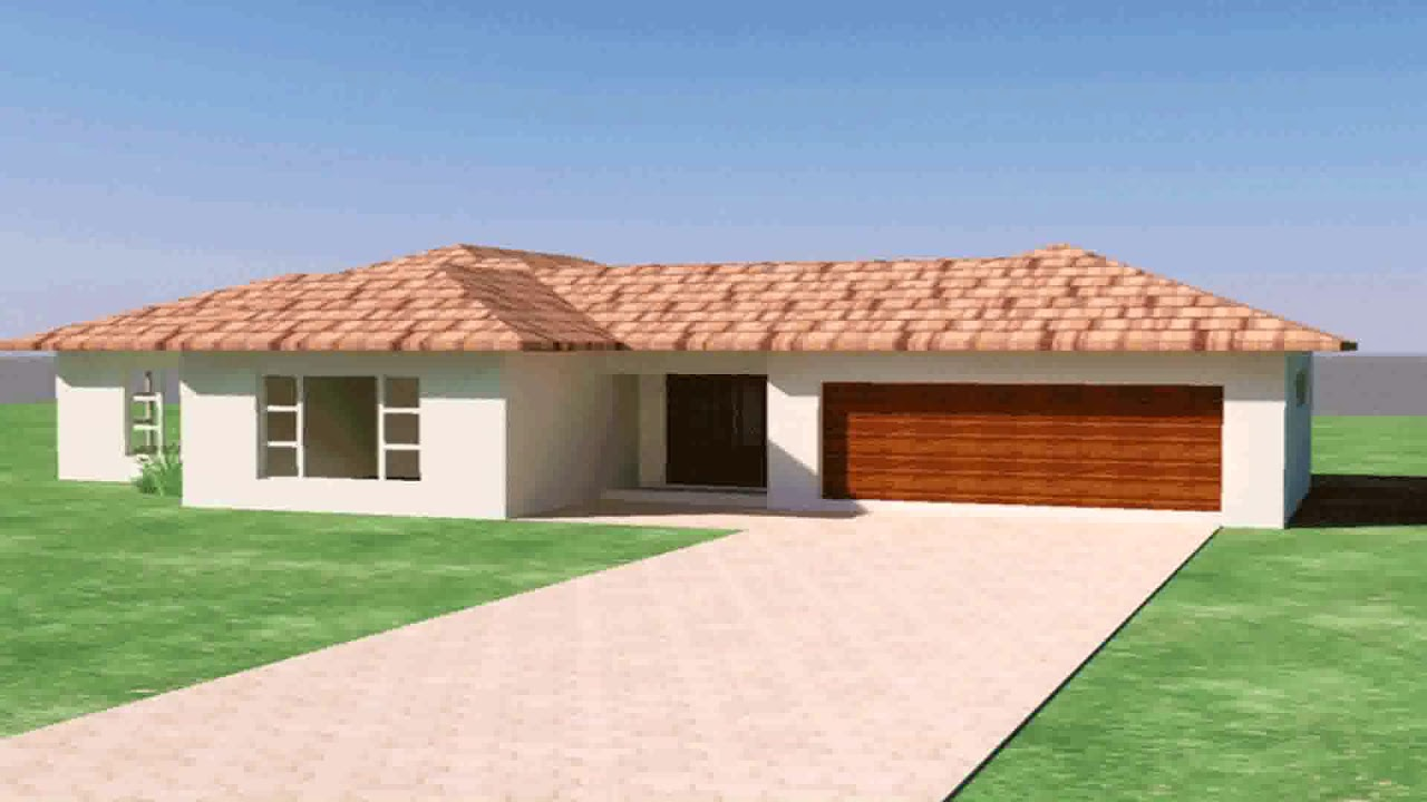 House Floor Plans Zambia Gif Maker Daddygif Com