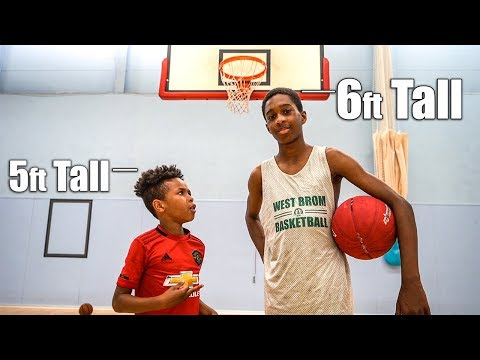 5ft-tall-kid-vs-6ft-tall-big-brother-basketball-1v1