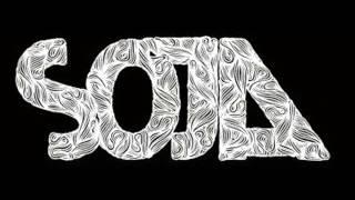 SOJA - i´ve got time