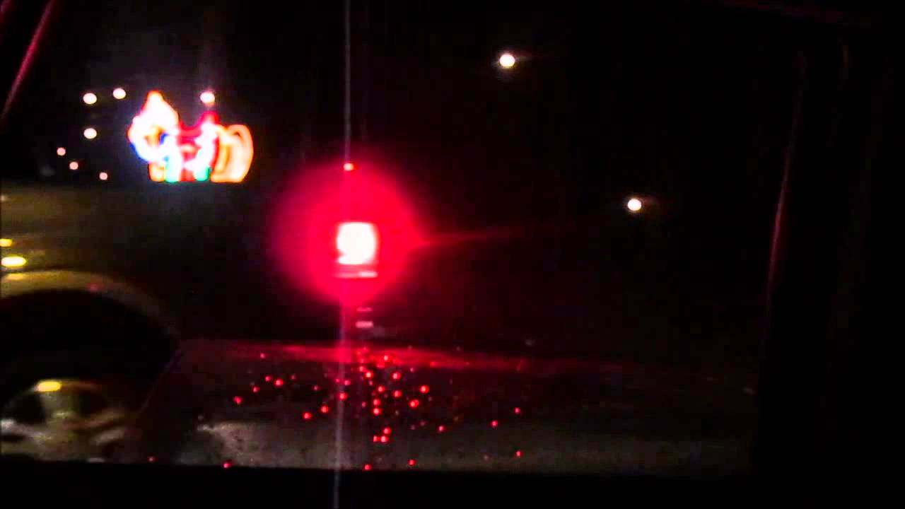 Saluda Shoals Christmas Lights ( Columbia Sc. ) - YouTube
