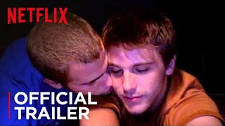 BRIDEGROOM Movie Trailer - Netflix (HD)