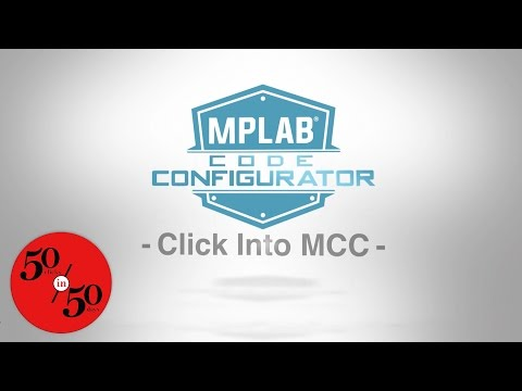 Click Into MCC - 50 Clicks in 50 Days Introduction Video Extended