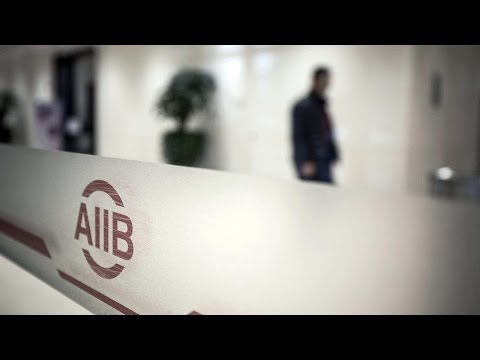 AIIB approves 7 new applicants, expands membership to 77