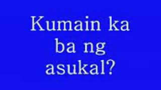 2017 lines 2021 tagalog up pick 50+ Trending