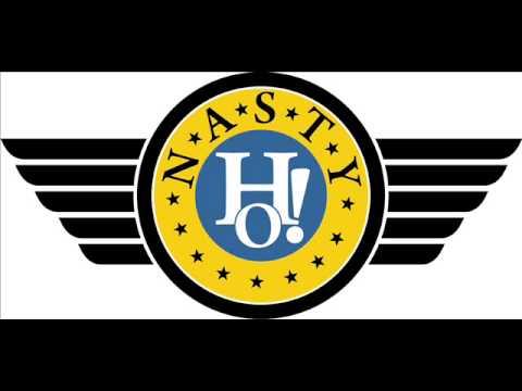 Nasty Ho!- It´s so easy (Guns n´roses cover)
