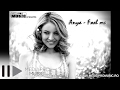 Download Anya - Fool me (official track)