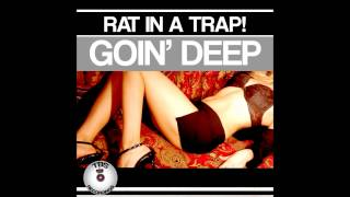 RAT IN A TRAP! - Goin