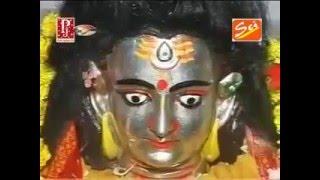 Sheesh Gang Ardhang Parvati || Aarti - Full Song || Shiv Manas Pooja  #SCI