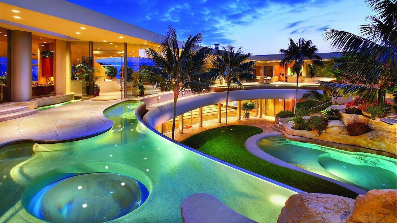 Die Teuersten Hotels