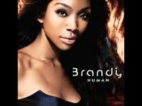 Brandy - Piano Man (Instrumental)